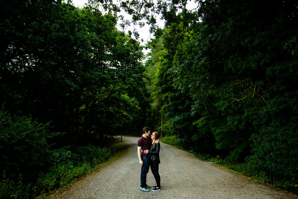 Nicola-and-Dave-PreWedding-02.jpg
