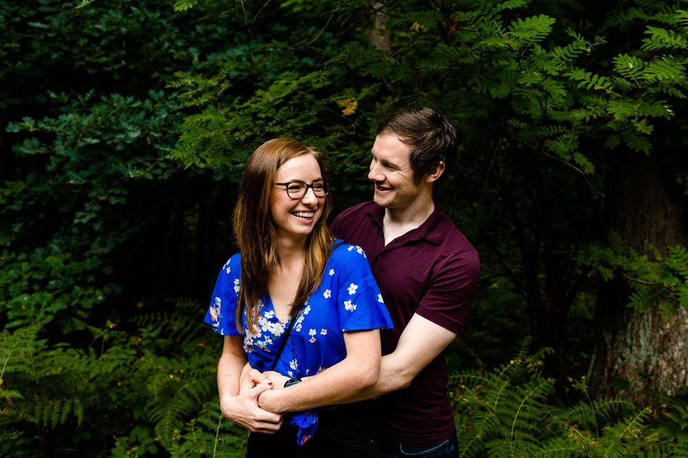 Nicola-and-Dave-PreWedding-14.jpg