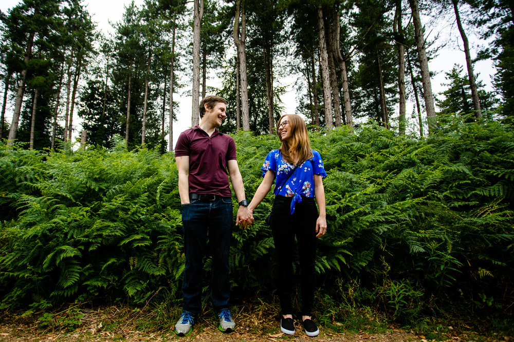 Nicola-and-Dave-PreWedding-78.jpg
