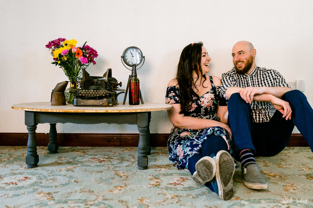 Charlotte&Martin-PreWedding-26.jpg