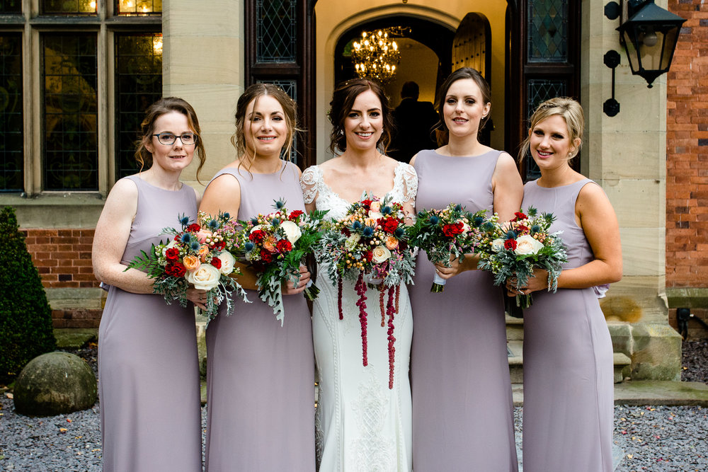 tyn-dwr-hall-wedding-nicola-dave-37.jpg