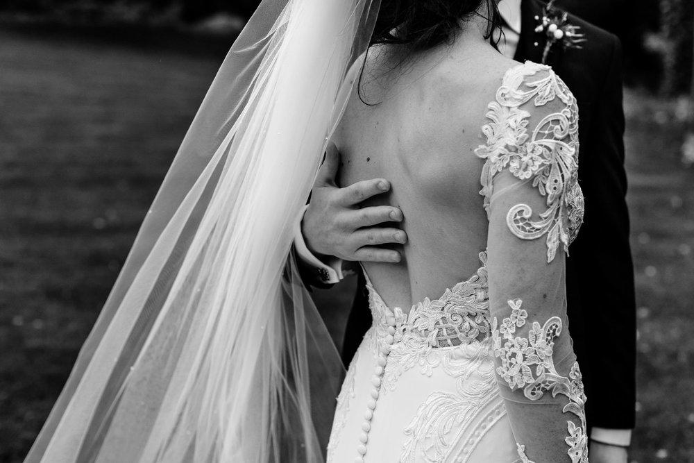 tyn-dwr-hall-wedding-nicola-dave-51.jpg