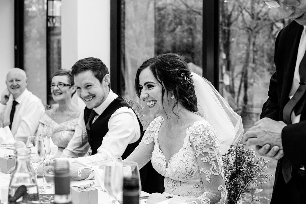 tyn-dwr-hall-wedding-nicola-dave-57.jpg