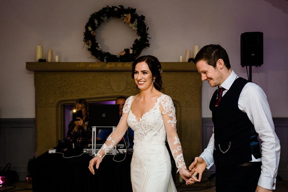 tyn-dwr-hall-wedding-nicola-dave-66.jpg