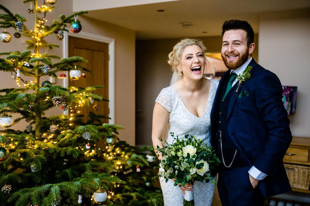 Ellie and Stuart Eden Barn-11.jpg