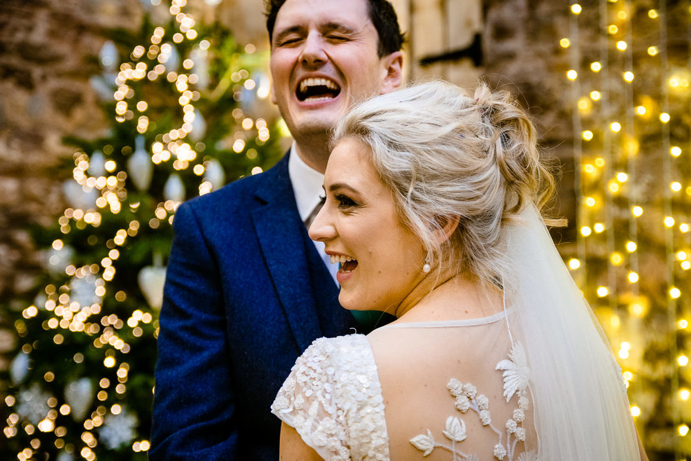 Ellie and Stuart Eden Barn-23.jpg