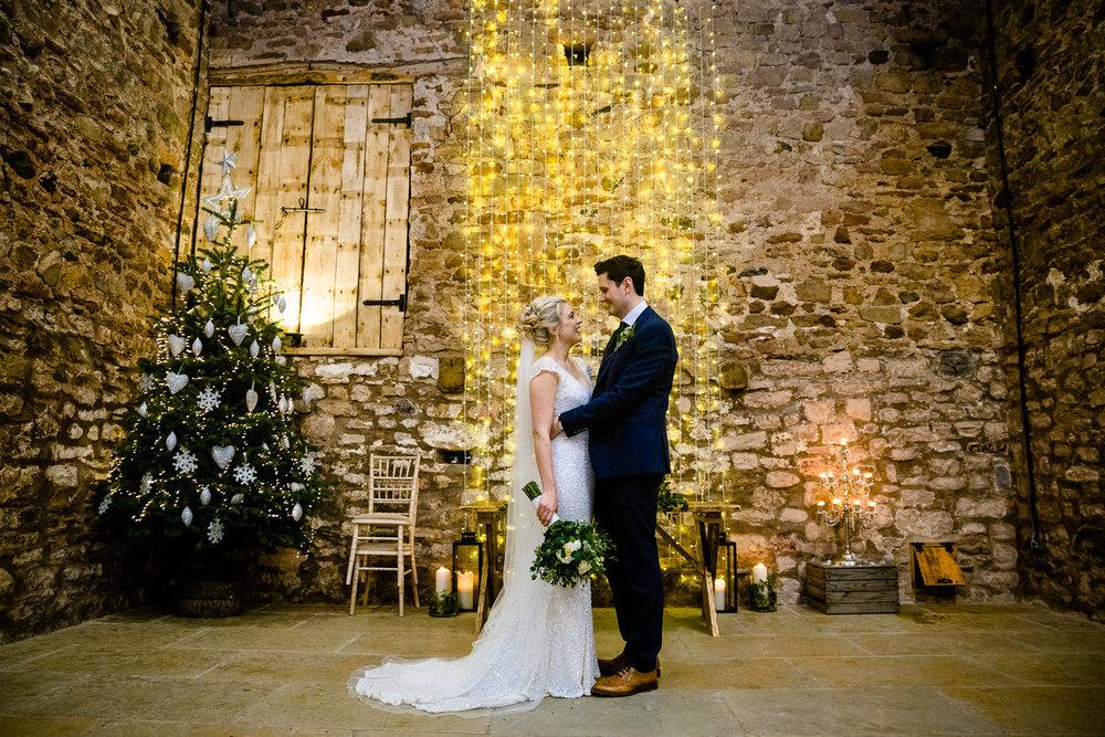 Ellie and Stuart Eden Barn-22.jpg