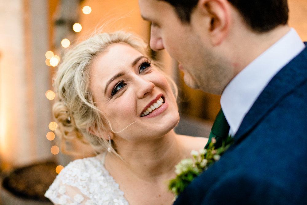 Ellie and Stuart Eden Barn-25.jpg
