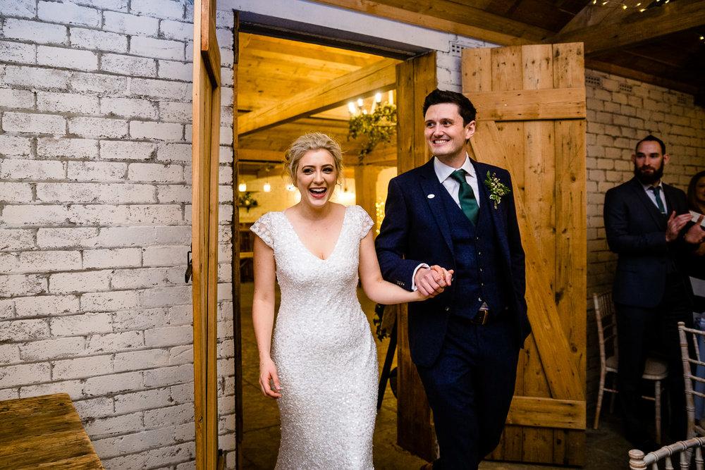 Ellie and Stuart Eden Barn-28.jpg