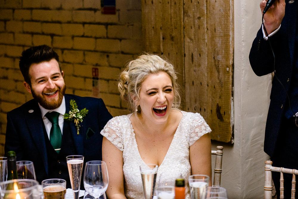Ellie and Stuart Eden Barn-30.jpg