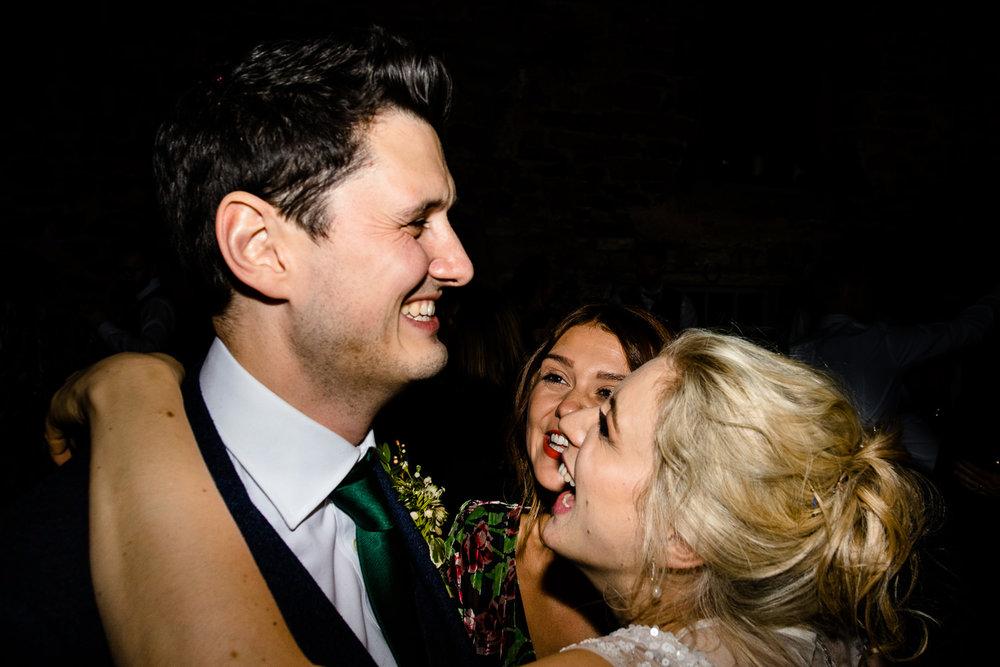 Ellie and Stuart Eden Barn-36.jpg