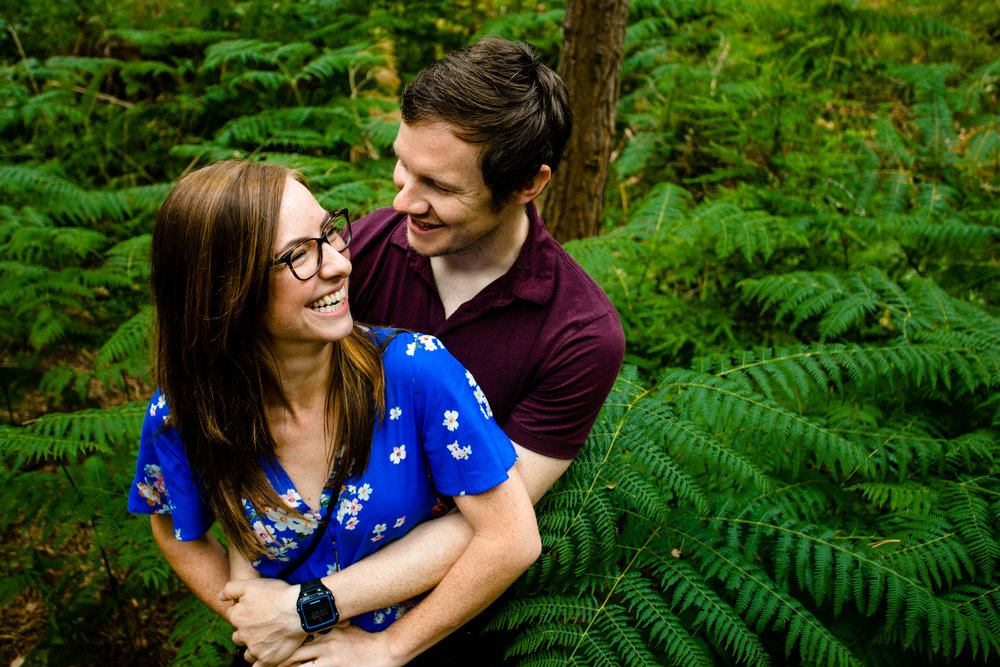 Nicola-and-Dave-PreWedding-Preview.jpg