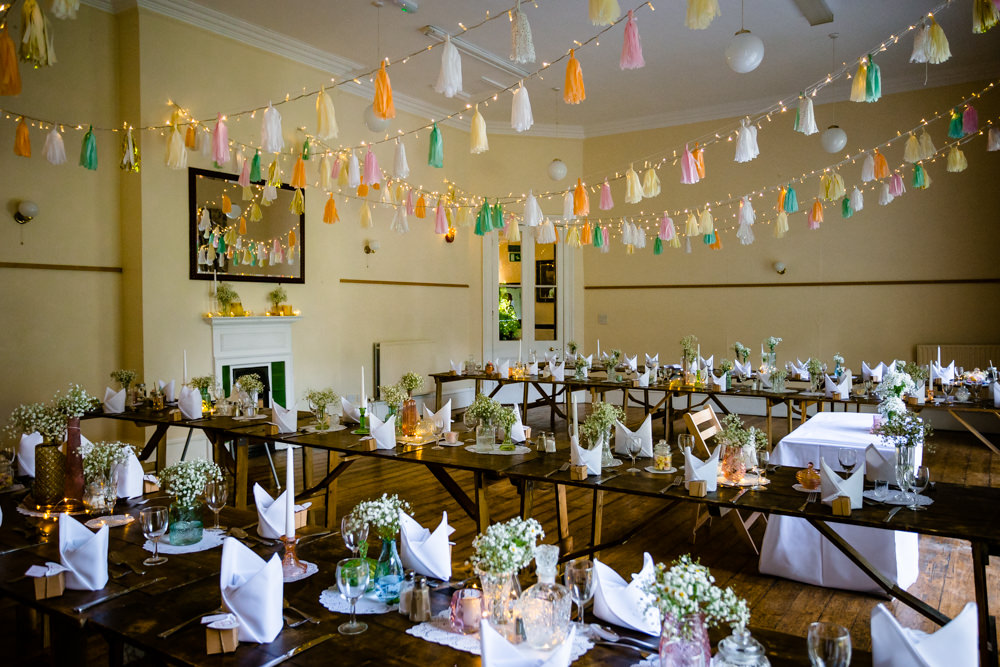 Chester Wedding Trafford Hall Dionne and Tom -16.jpg