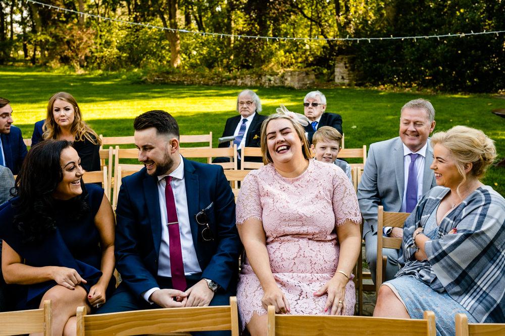 Chester Wedding Trafford Hall Dionne and Tom -23.jpg