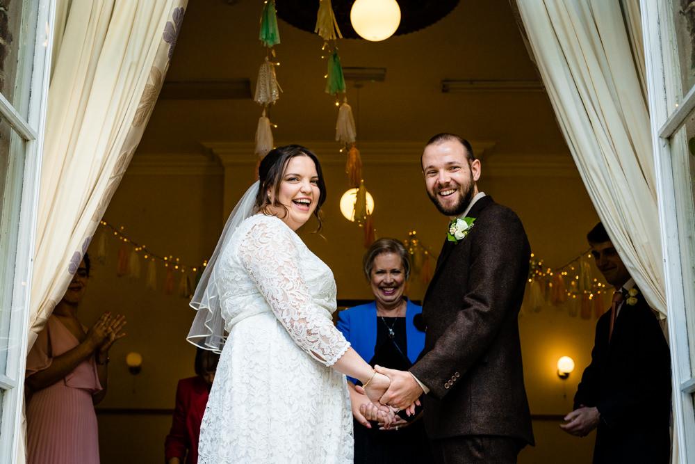 Chester Wedding Trafford Hall Dionne and Tom -37.jpg