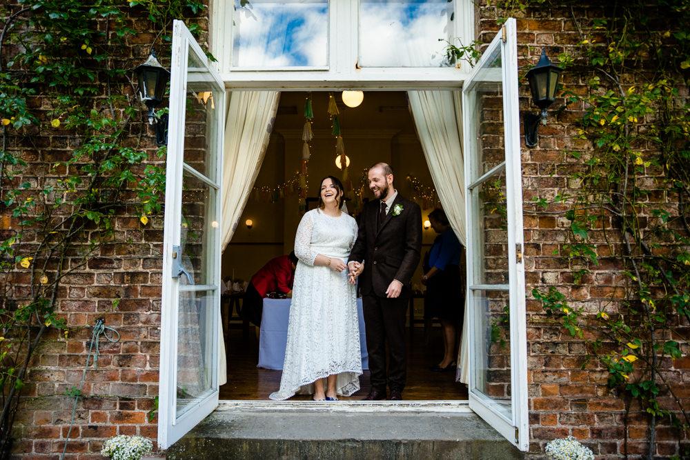 Chester Wedding Trafford Hall Dionne and Tom -38.jpg