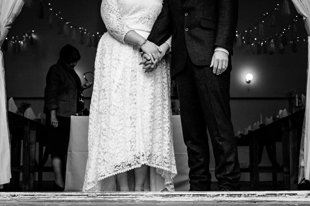 Chester Wedding Trafford Hall Dionne and Tom -40.jpg