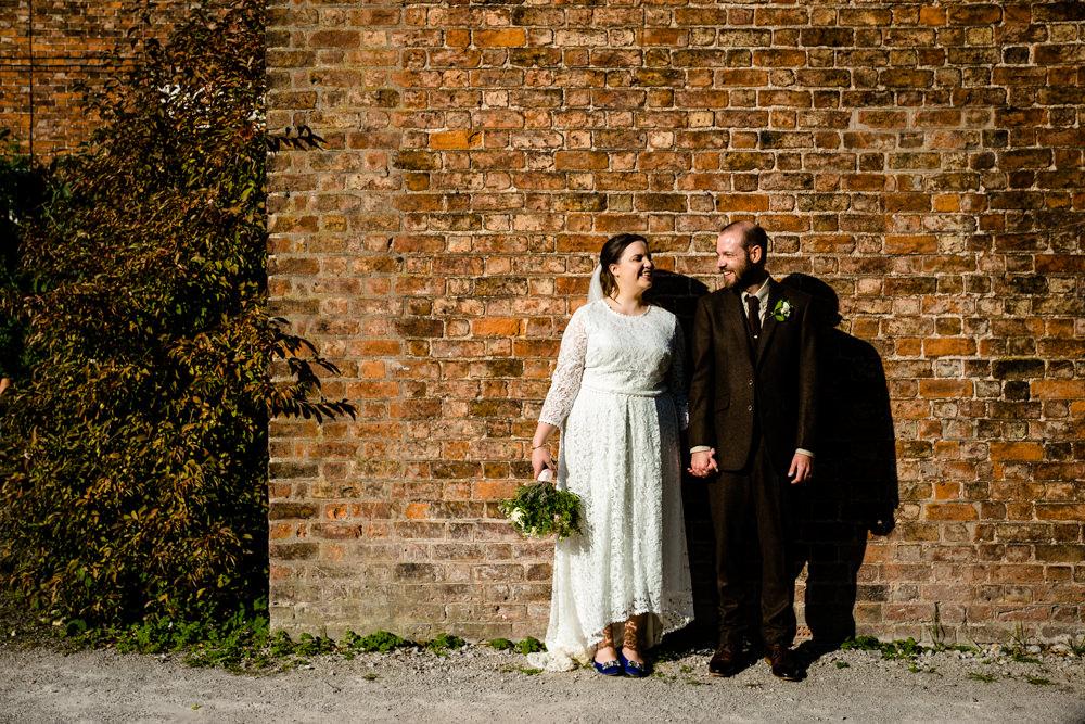 Chester Wedding Trafford Hall Dionne and Tom -56.jpg