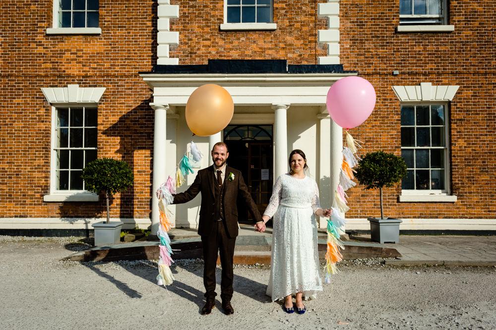 Chester Wedding Trafford Hall Dionne and Tom -66.jpg