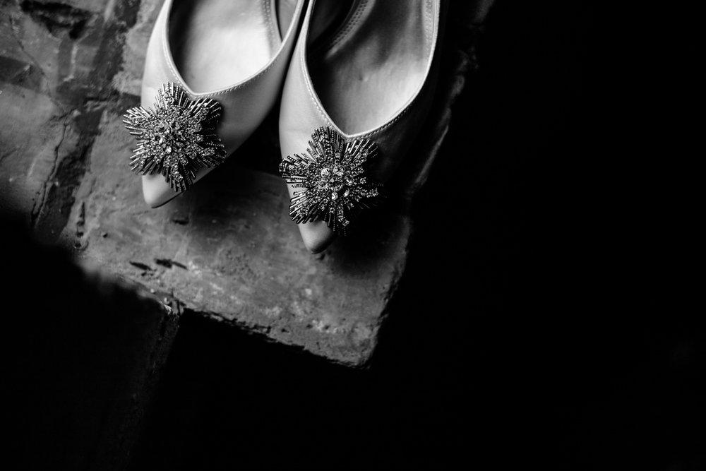 victoria-warehouse-wedding-photographer-002.jpg