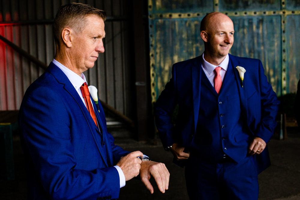 victoria-warehouse-wedding-photographer-016.jpg