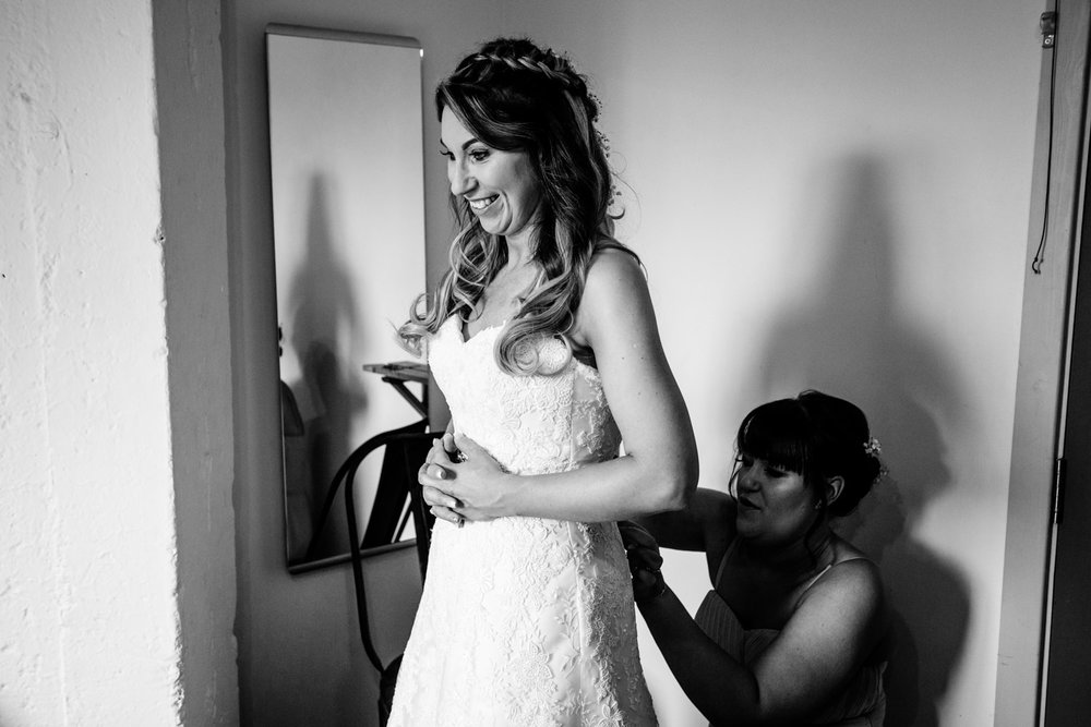 victoria-warehouse-wedding-photographer-024.jpg