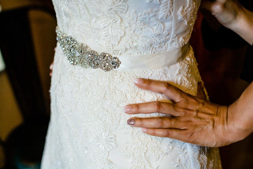 victoria-warehouse-wedding-photographer-025.jpg