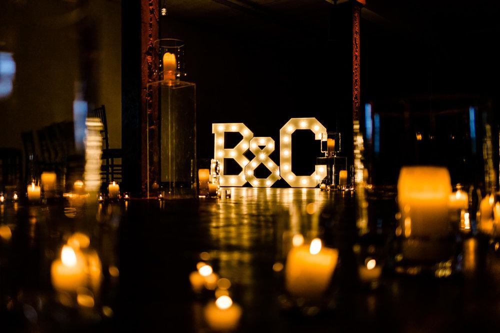 victoria-warehouse-wedding-photographer-027.jpg