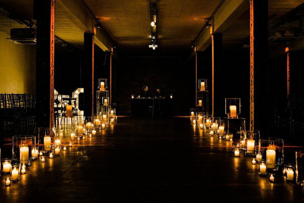 victoria-warehouse-wedding-photographer-026.jpg
