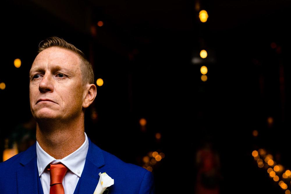 victoria-warehouse-wedding-photographer-028.jpg