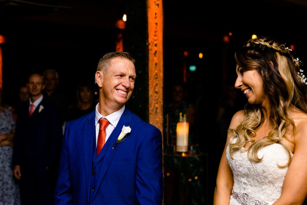 victoria-warehouse-wedding-photographer-032.jpg