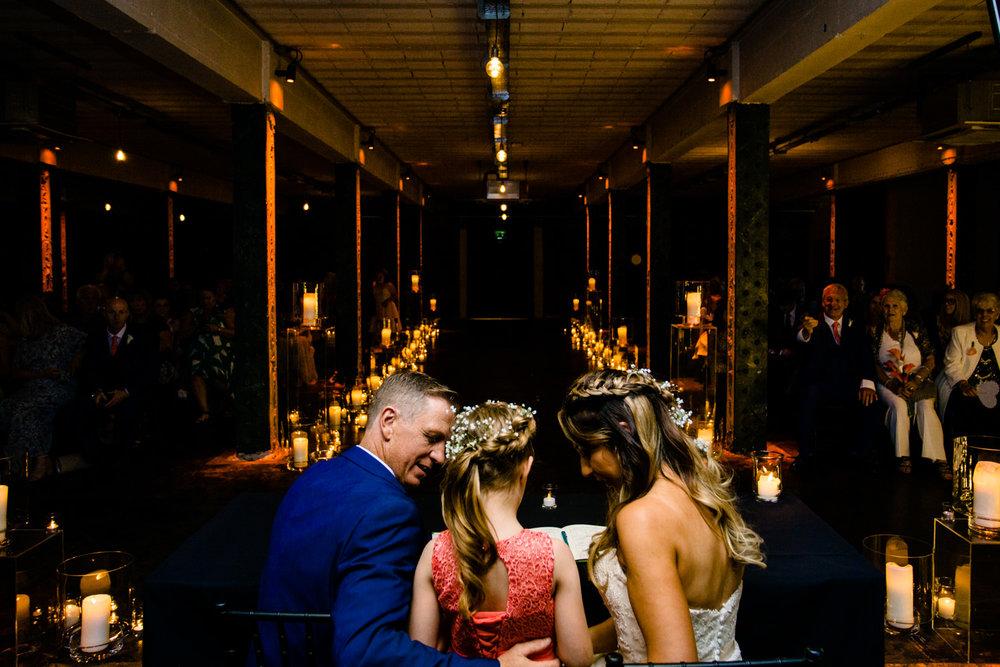 victoria-warehouse-wedding-photographer-038.jpg