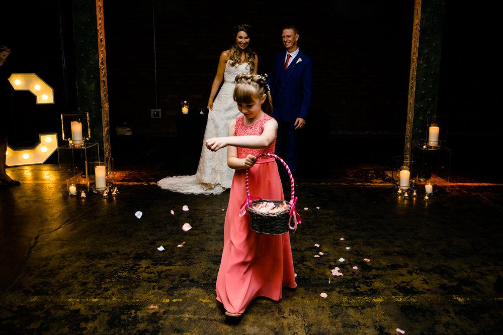 victoria-warehouse-wedding-photographer-040.jpg