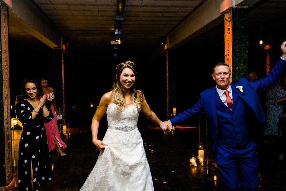 victoria-warehouse-wedding-photographer-042.jpg