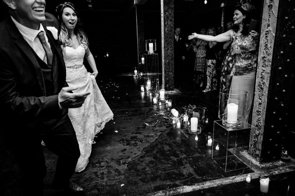 victoria-warehouse-wedding-photographer-043.jpg