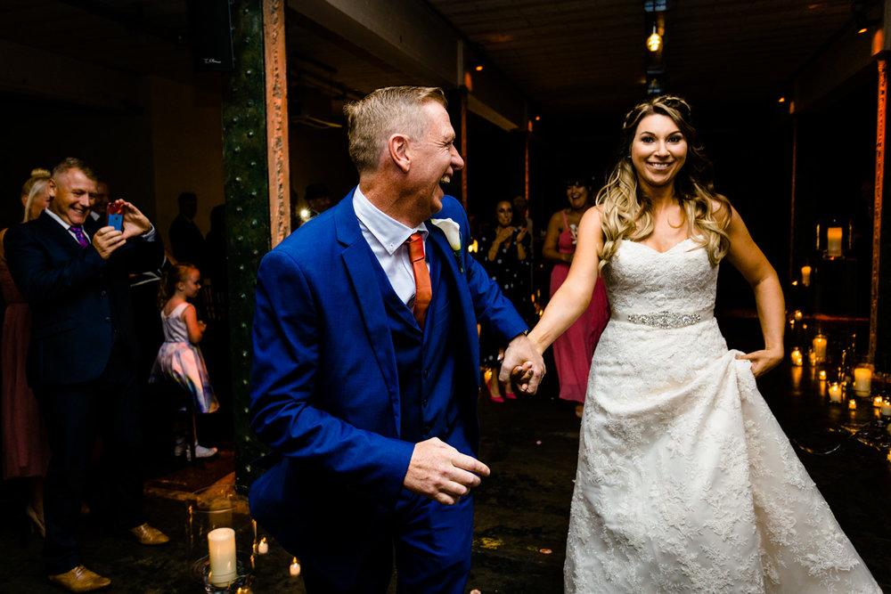 victoria-warehouse-wedding-photographer-044.jpg