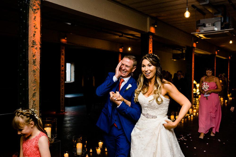 victoria-warehouse-wedding-photographer-045.jpg