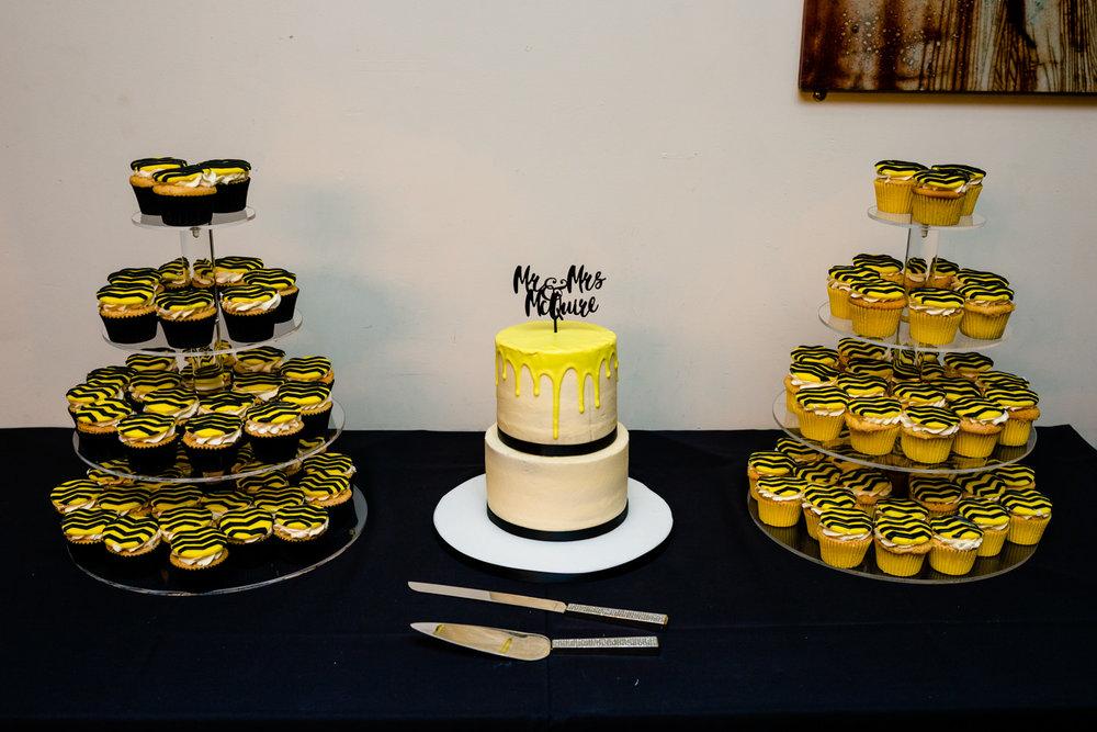victoria-warehouse-wedding-photographer-050.jpg