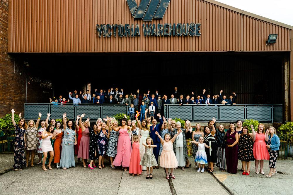 victoria-warehouse-wedding-photographer-052.jpg