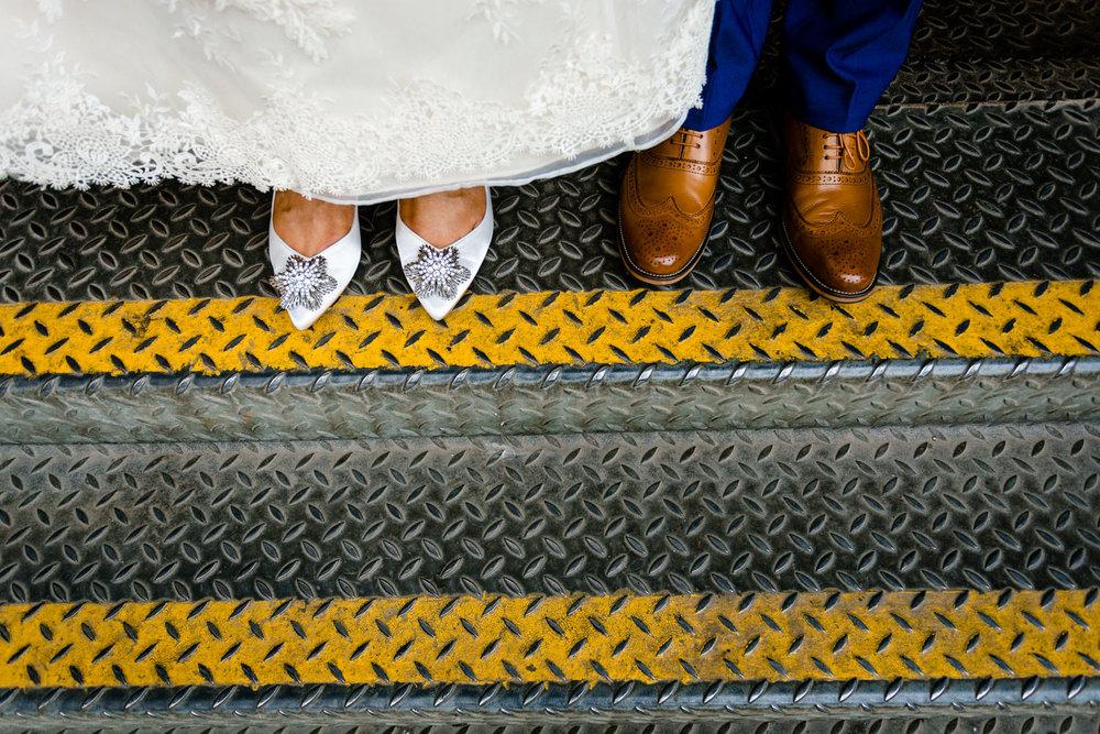victoria-warehouse-wedding-photographer-053.jpg