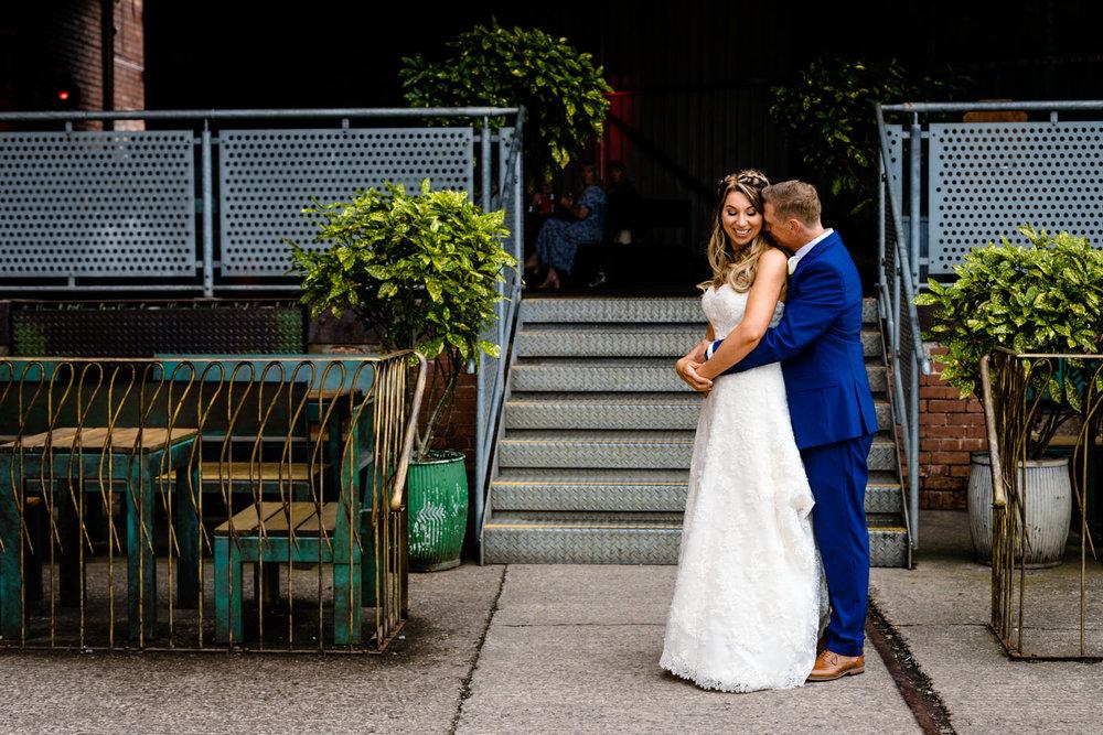 victoria-warehouse-wedding-photographer-054.jpg