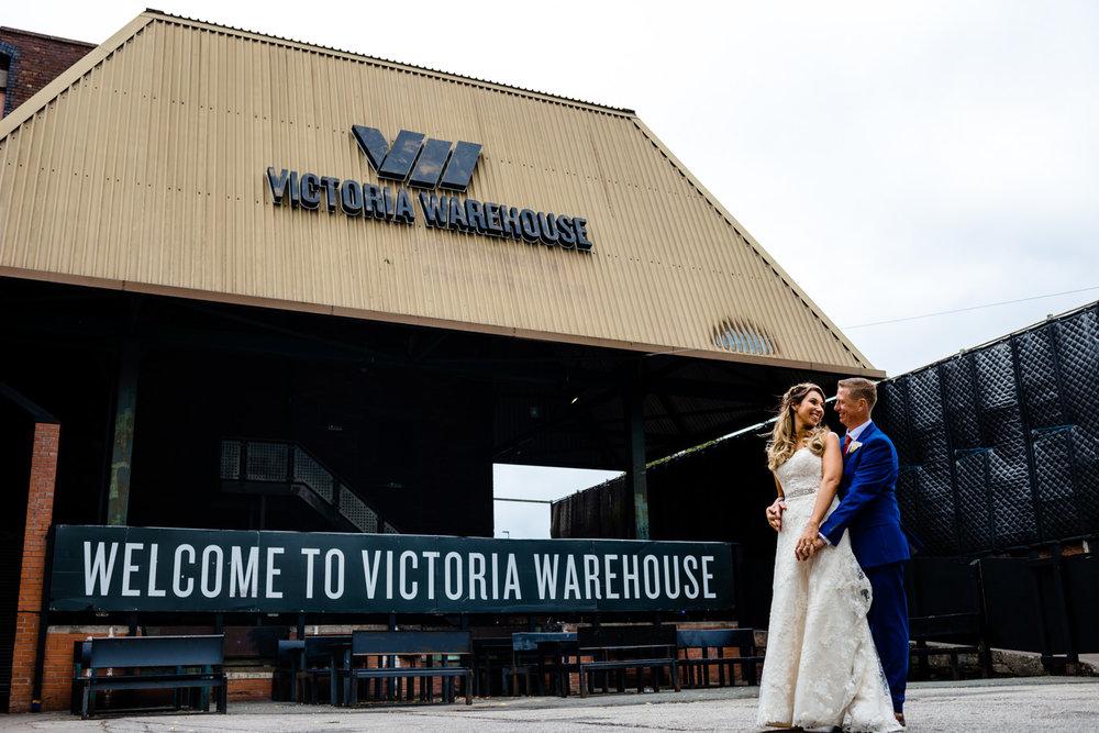 victoria-warehouse-wedding-photographer-057.jpg