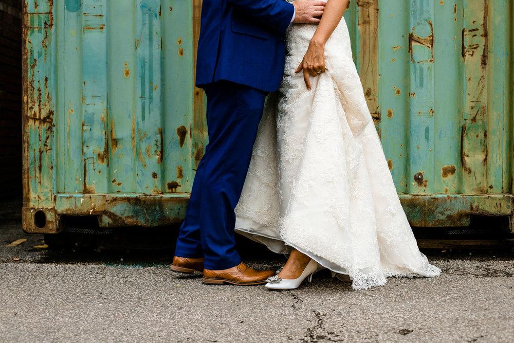 victoria-warehouse-wedding-photographer-062.jpg