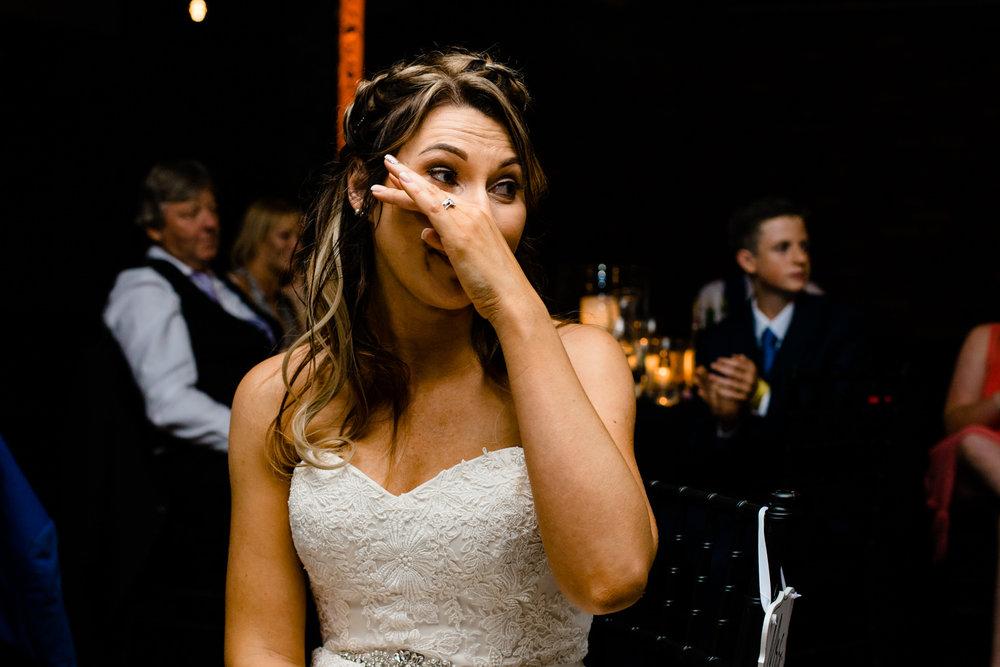 victoria-warehouse-wedding-photographer-071.jpg