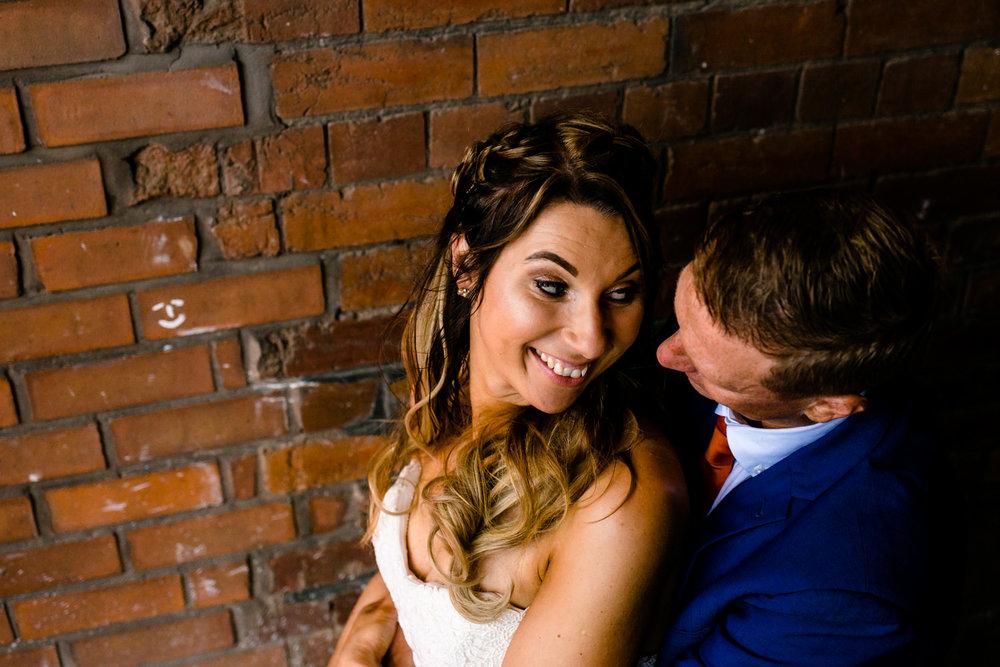 victoria-warehouse-wedding-photographer-077.jpg