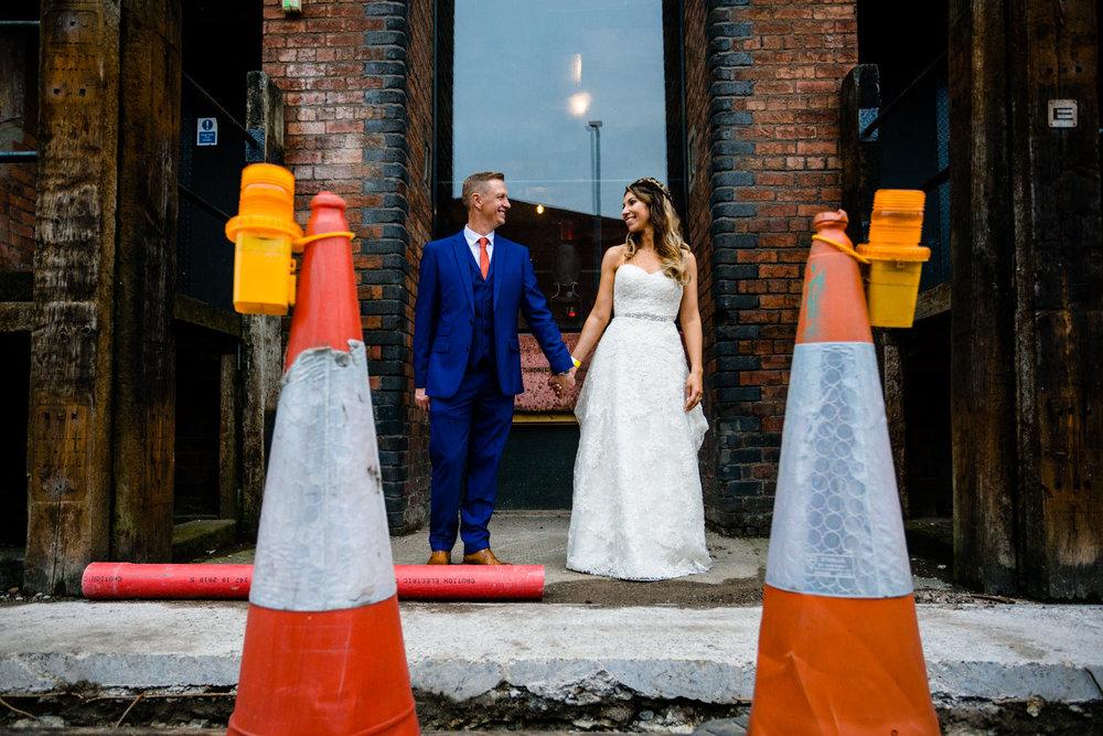 victoria-warehouse-wedding-photographer-079.jpg