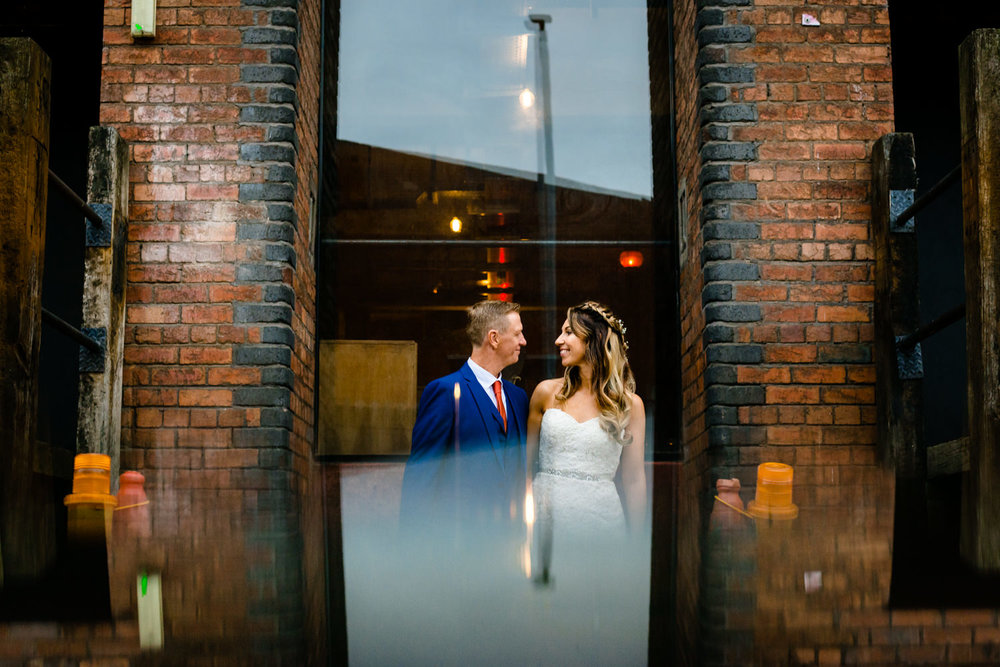 victoria-warehouse-wedding-photographer-081.jpg