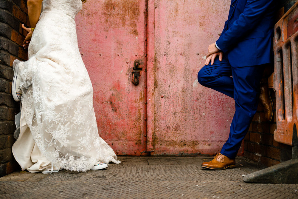 victoria-warehouse-wedding-photographer-085.jpg