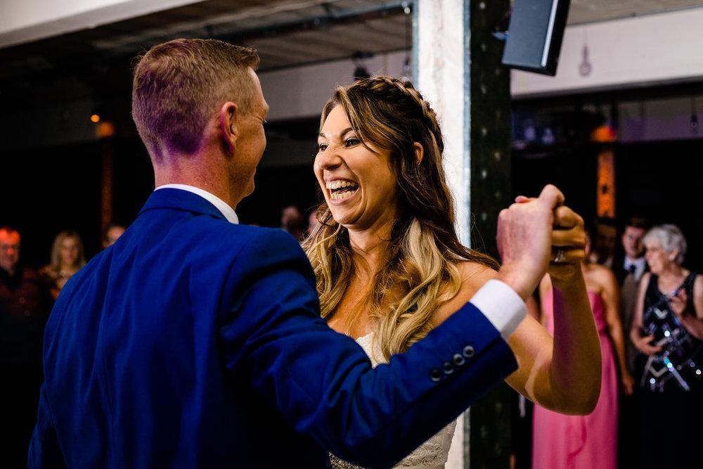 victoria-warehouse-wedding-photographer-093.jpg