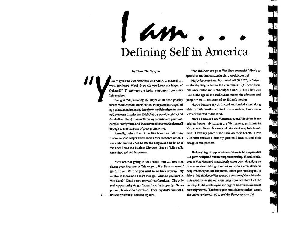 Defining self in America _Redacted[1]-page-001.jpg